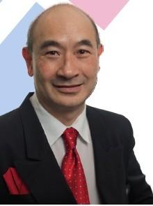 Gabriel Voon
