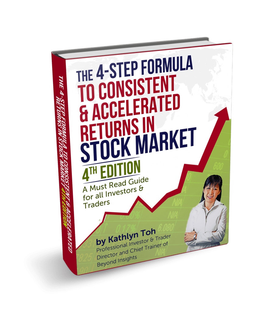 stock market for beginners book pdf download