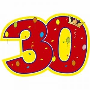 30_jaar-300x300.jpg
