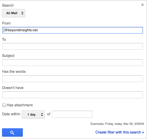 gmail-search