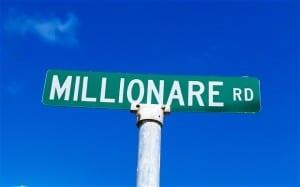 millionaire_1890954b