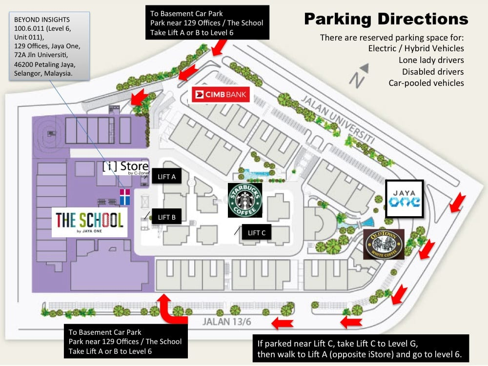 parking-directions